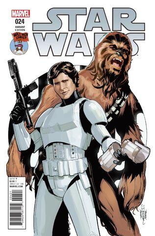 File:Star Wars 24 Mile High Comics.jpg