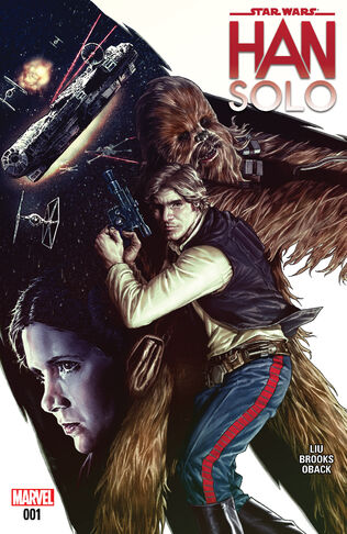 File:Star Wars Han Solo 1.jpg