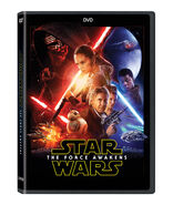 TheForceAwakens-DVD