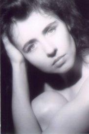 Voronica Whitney-Robinson