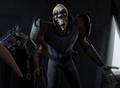 WardenSobeck-Counterattack.png