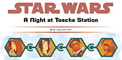File:A Night at Tosche Station Title.jpg