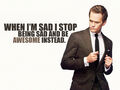 Barney-stinson-bro-code.jpg
