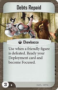 File:ChewbaccaAllyPack-DebtsRepaid.png