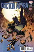 Doctor Aphra 2
