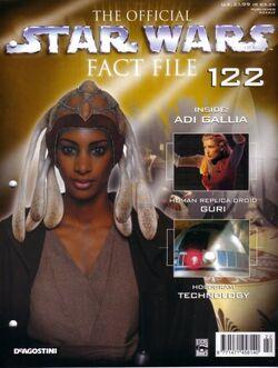 FactFile122