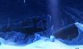 Hoth Enforcer crashed.png