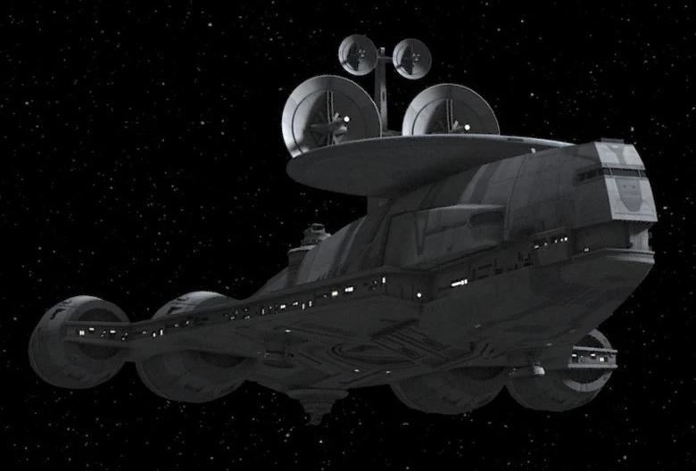 IGV-55_surveillance_vessel2.png