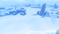Icefall Plain.png
