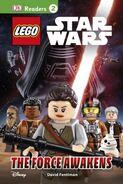 LEGOSWTFA-Hardcover