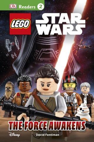 File:LEGOSWTFA-Hardcover.jpg