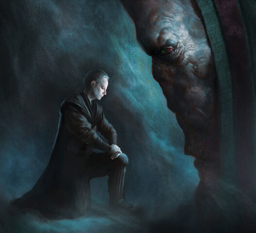 File:PlagueisCover.jpg