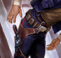 Quickdraw Holster SWDL.png