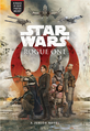 RogueOneJuniorNovel-Hardcover.png