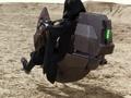 Sith Speeder Tatooine.png