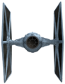 TIEfighter3-Fathead.png