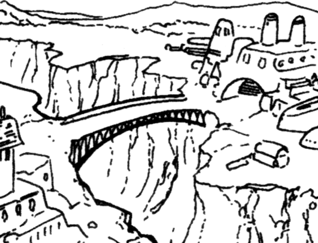 File:Trade City.png
