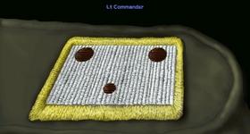 File:XWALtCommander.jpg