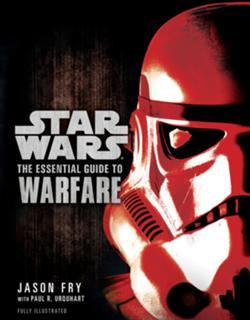 250px-Essential Guide to Warfare-cover