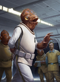 Admiral Ackbar 2016 Regional Championship Prize.png