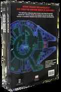 CompleteVehicleCrossSectionsBlueprints-Back