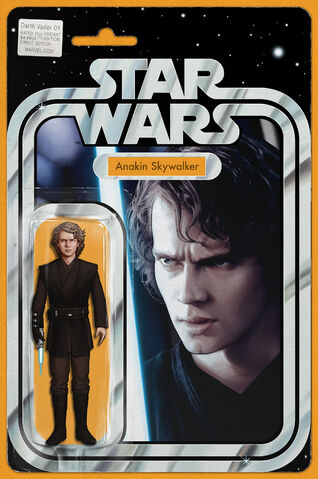 File:Darth Vader Dark Lord of the Sith 1 Action Figure Exclusive.jpg