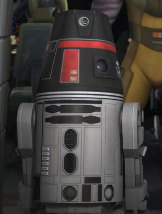 File:Droid264.png