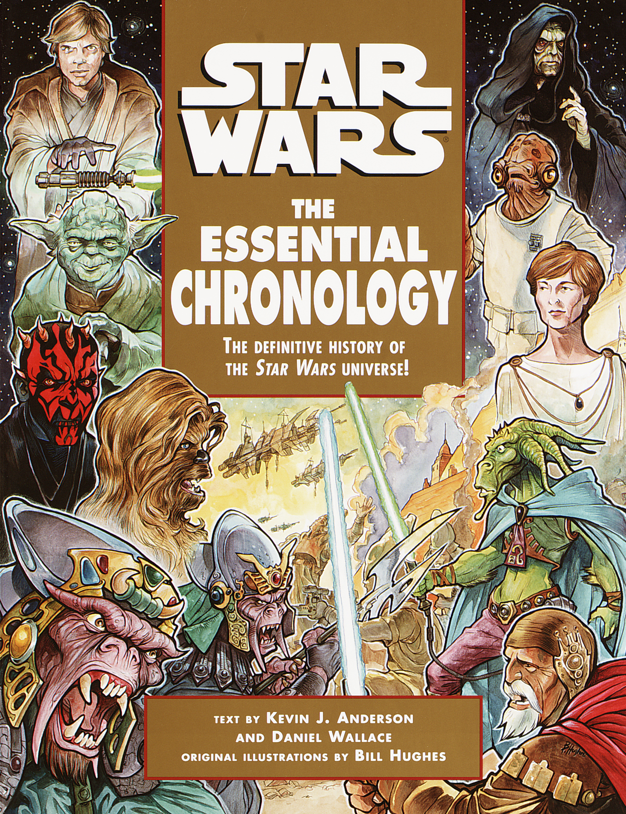 the essential chronology wookieepedia fandom powered by wikia