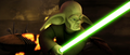 EvenPiell-TCW.png