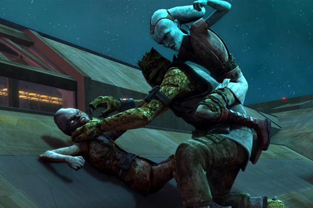 File:Goron vs the Jedi.png