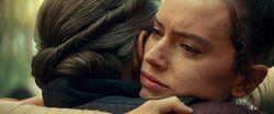 Leia Rey