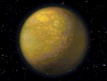Planet22-Clakdor-SWR.png