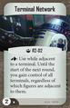 R2-D2C-3POAllyPack-TerminalNetwork.png