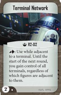 File:R2-D2C-3POAllyPack-TerminalNetwork.png