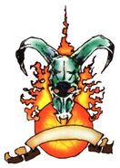 Reena Symbol