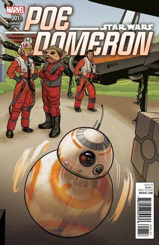 File:Star Wars Poe Dameron 1 BB-8 Variant.jpg