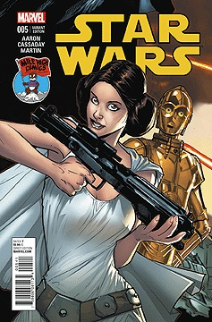 File:Star Wars Vol 2 5 Mile High Comics Variant.jpg