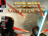 The Old Republic—The Lost Suns 4