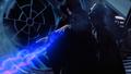 Vader Grabs Palpatine.png