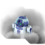 Astromech Smokescreen Attachment 64.png