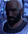 Colonel Baramak.png