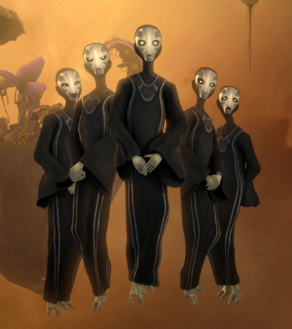 File:Force Priestesses Destiny.png