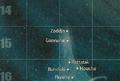 Gannaria.png