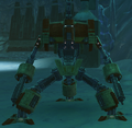 ID-75 Heavy Mining Droid.png