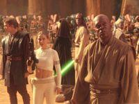 Jedi overlevenden