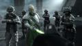 Kota arrests Vader.png