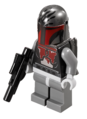 LEGO DW Super Commando.png