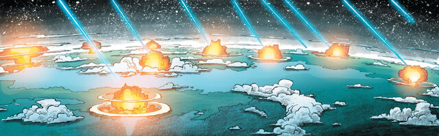 File:Nuclear explosions.jpg