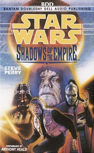 shadows of the empire audio book wookieepedia fandom powered