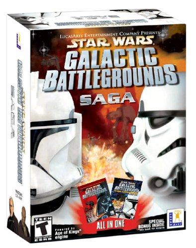 Citaten Uit Star Wars : Categorie afbeeldingen uit games star wars wiki fandom